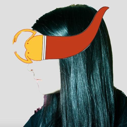 deraawaqe's avatar
