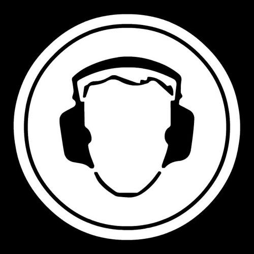 dj Traviesa's avatar