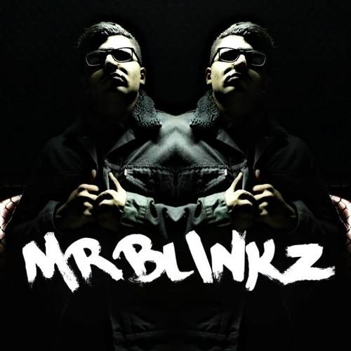 MR.BLINKZ's avatar
