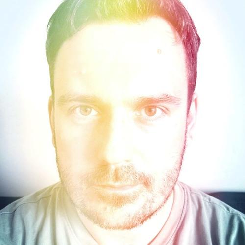 Tomek Gornicki's avatar