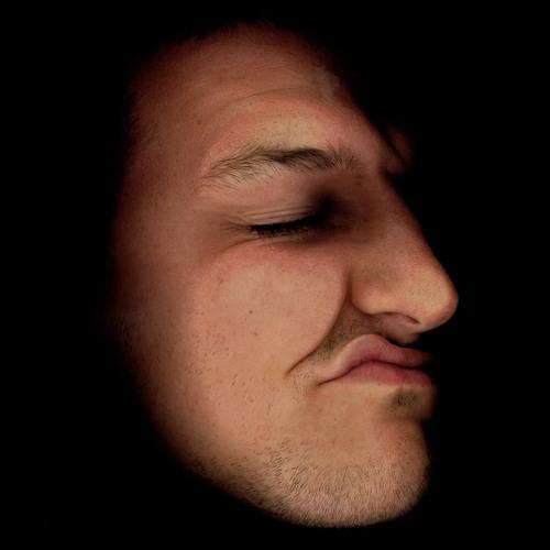 Freezwalm's avatar