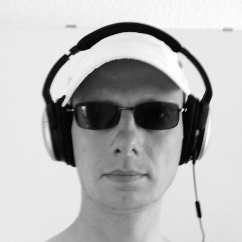 Five-L's avatar