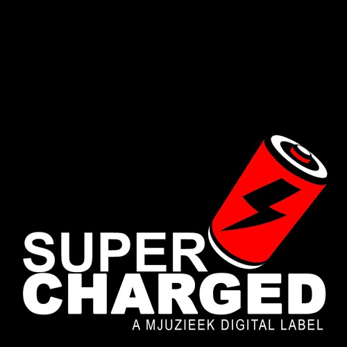 SuperCharged Mjuzieek's avatar