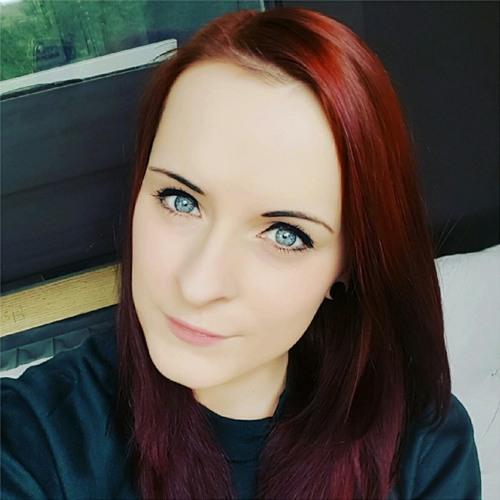 *anne*'s avatar