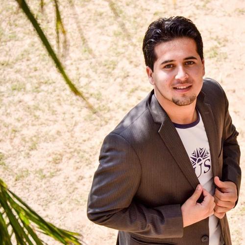 Hafeez Ullah 3's avatar