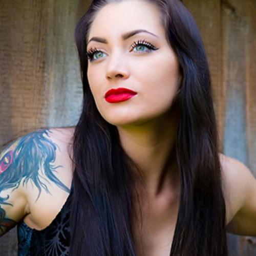 ImogenJeddburgh's avatar