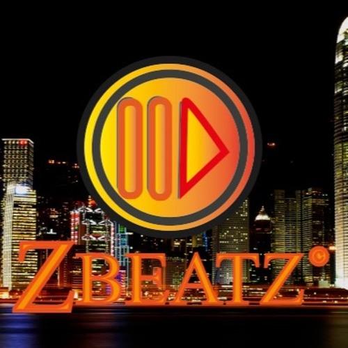 ZbeatZ Productions's avatar