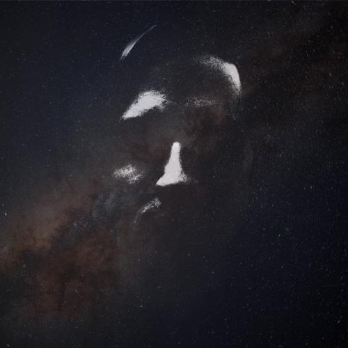 BRYCE MILLER's avatar
