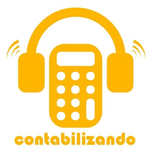CONTABILIZANDO's avatar
