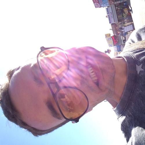 shokolov18's avatar