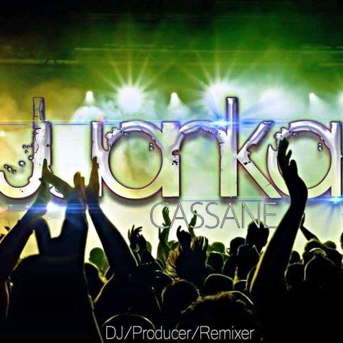 Deejay-Juanka2's avatar