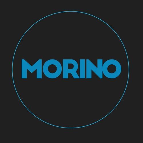 Morino (OFFICIAL)'s avatar