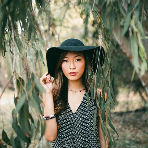 Karen Marina's avatar