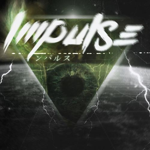 impulseHS's avatar