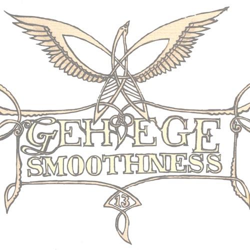Gehege Smoothness's avatar