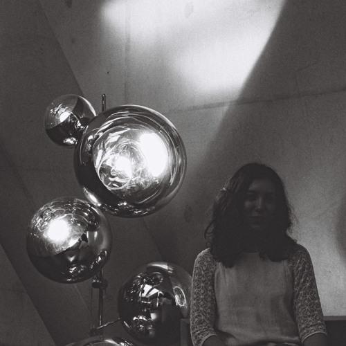 Alma Forrer's avatar