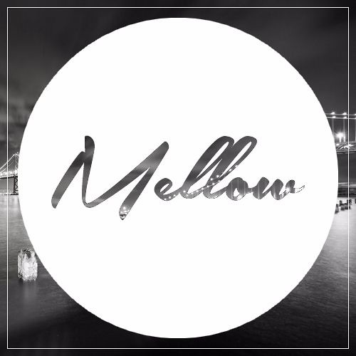 Mellow's avatar