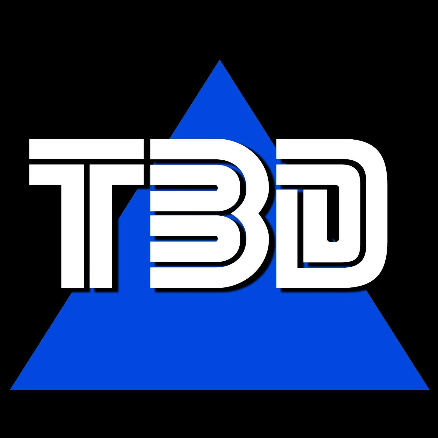 TBD Podcast