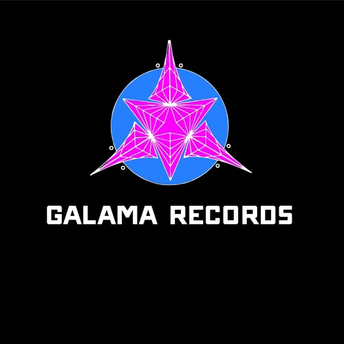 Galama Records's avatar