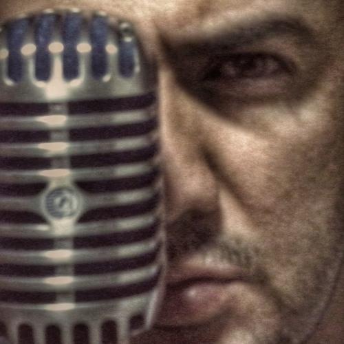 Creativoxpro's avatar