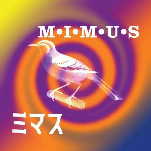 M•I•M•U•S's avatar