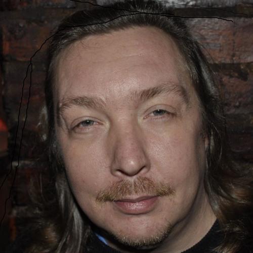 Dmitry Grishin's avatar