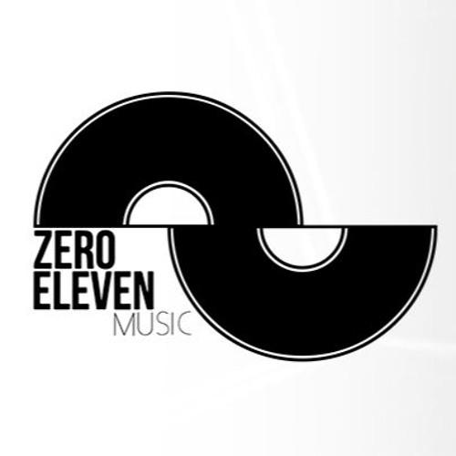 Zero Eleven Music's avatar