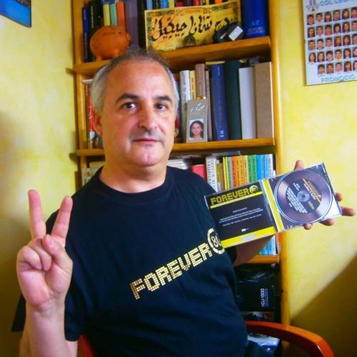 dj-sanmiguel-1966's avatar