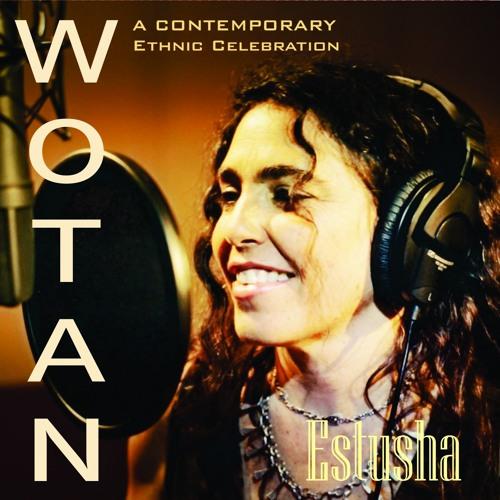 ESTUSHA's avatar