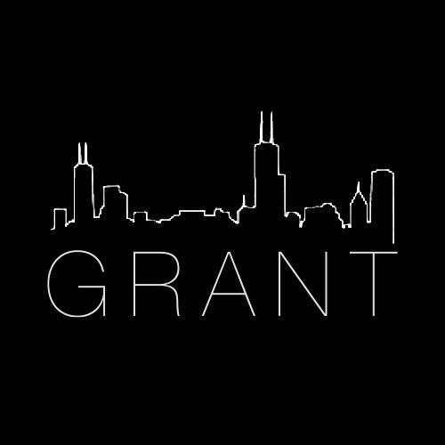 GRANT's avatar