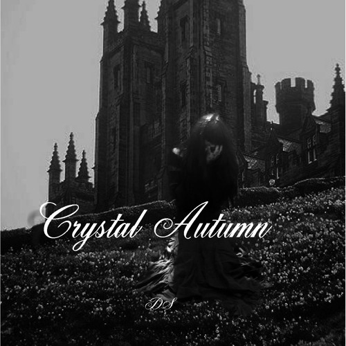 Crystal Autumn's avatar
