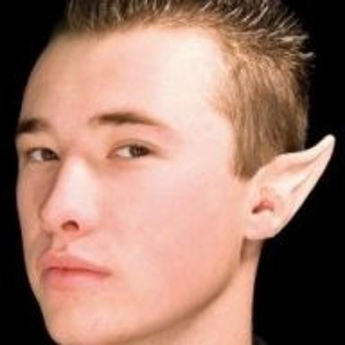 Elf Waygo's avatar