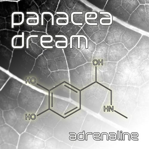 Panacea Dream's avatar