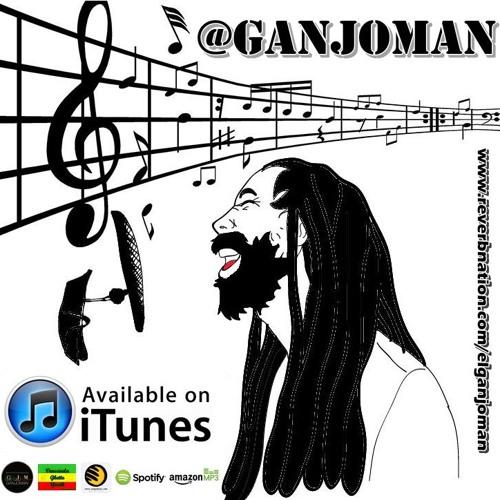 El Ganjoman's avatar
