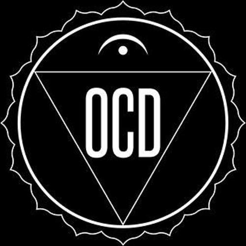 Oak Cellar Door's avatar