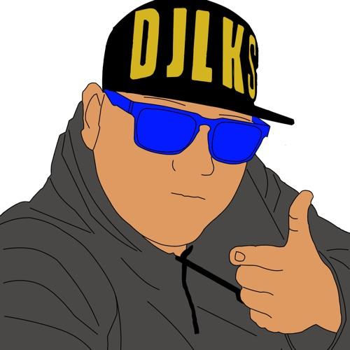 DjLkss Gommzalezz's avatar