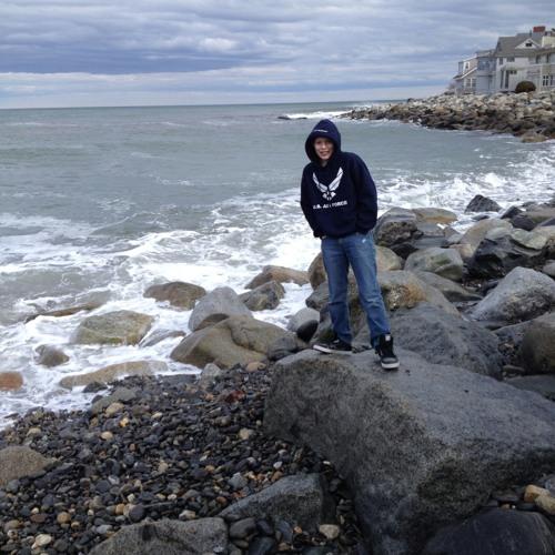 jlkelly2001's avatar