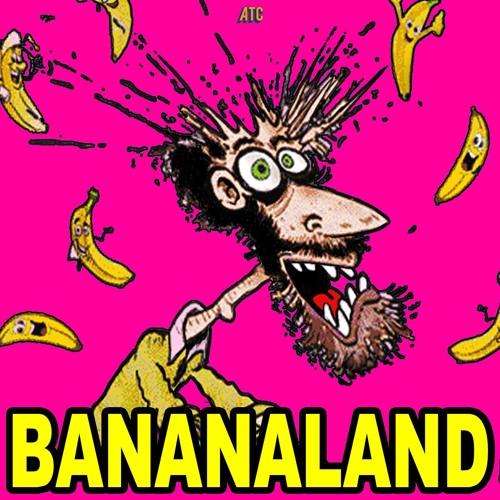 BANANALAND's avatar