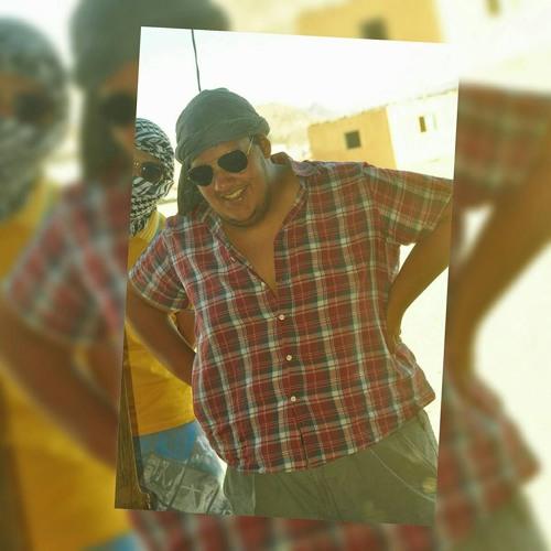Mohamed عli Shamrden's avatar