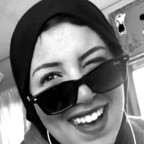 SalMa Farouk Ashmawy's avatar