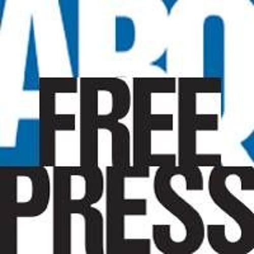 ABQFreePress's avatar