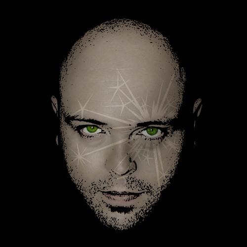 john sparks's avatar