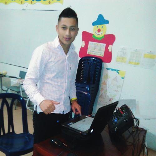 Eider Eduardo Zuñiga's avatar