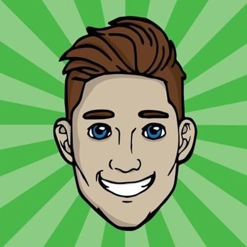 Altik's avatar