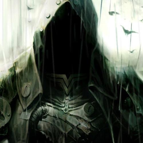 Halil xDJ41's avatar