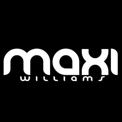 Maxi Williams's avatar