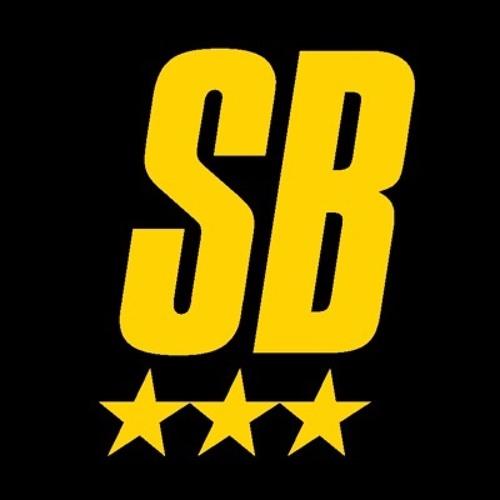SB Disco Edits's avatar