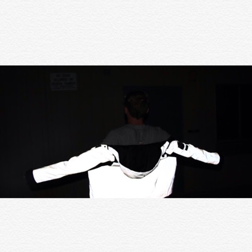 EvansMusic's avatar