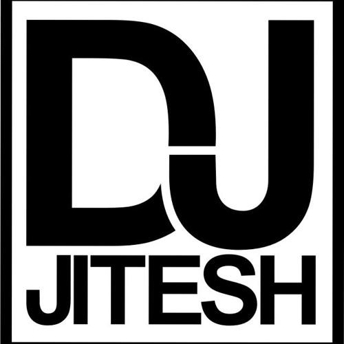 Jitesh Mane's avatar