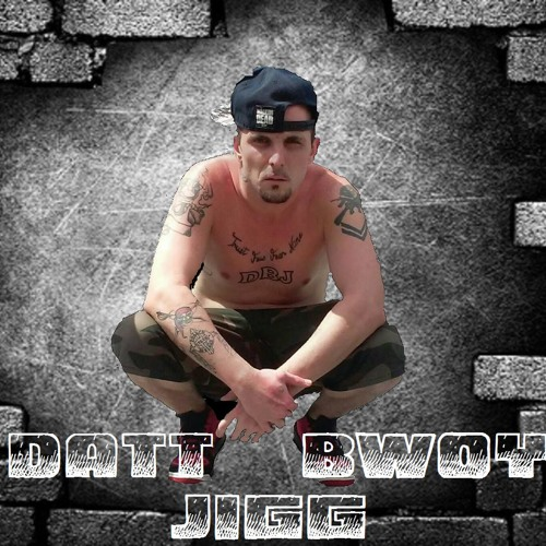 Dattbwoyjigg352's avatar